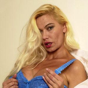erotik beauties einfach porno kostenlos