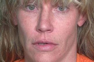 Die Umstände zum Tod von Amanda Peterson sind geklärt