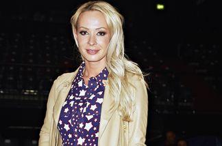 Cora Schumacher will ihren Nachnamen behalten