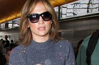 Jennifer Lopez trägt jetzt Bob