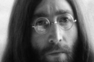 John Lennon soll keineswegs der bescheidene Typ von Nebenan gewesen sein