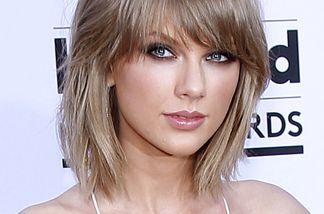 Taylor Swift ist bei ihren Kollegen gar nicht so beliebt