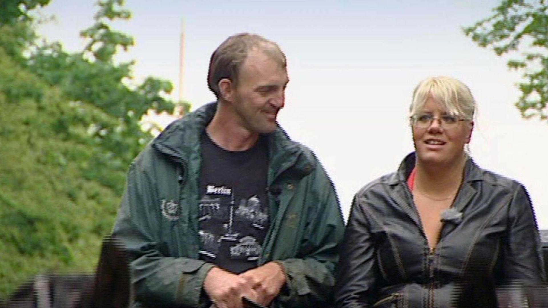 Bauer sucht Frau: Johannes ist ein richtiges Liebes-SCHWEIN | InTouch