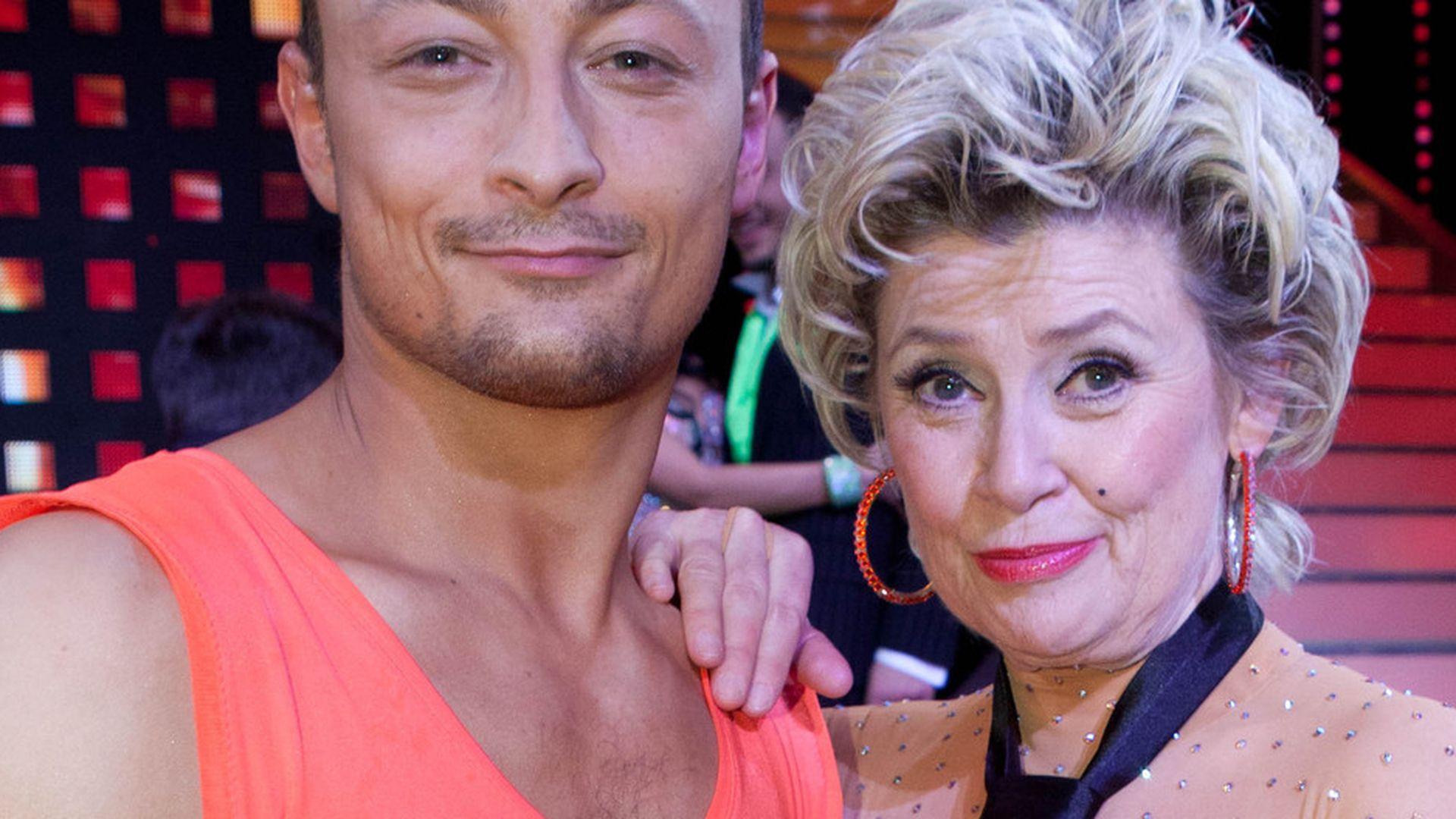 Gitte Haenning: Lets Dance-Pause wegen Todesfall