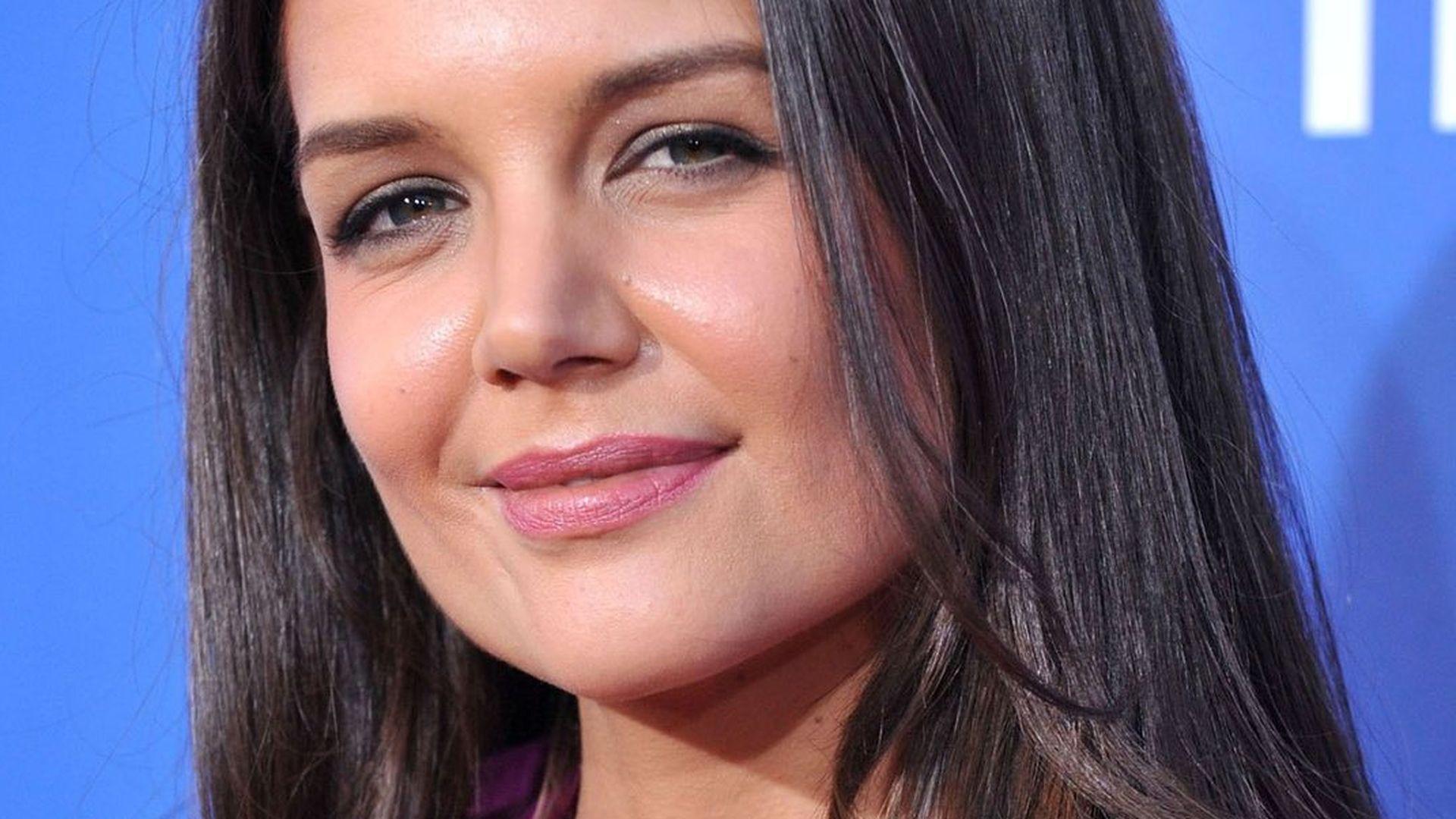 Caroline Beil: Darum klappt's nicht mit Männern | Promiflash.de