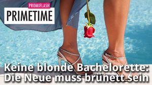 150629-PT-Bachelorette