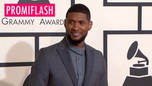 20150924-NF-PF-Usher-heiratet