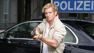 Daniel Roesner für Alarm für Cobra 11