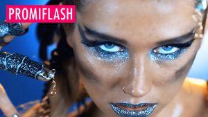 Kesha Videostill