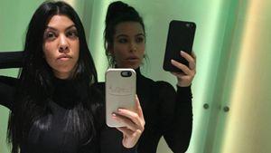 Kim Kardashian neue OP?