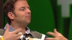 Martin Rütter im TV