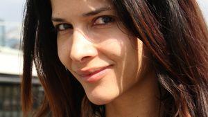 Micaela Schäfer