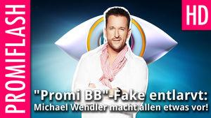 Michael Wendler Promi-BB-Thumbnail