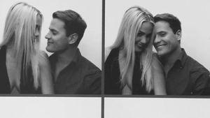 Rocco Stark & Angelina