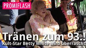 Thumb Betty White 2