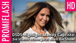 Thumbnail Mandy Capristo