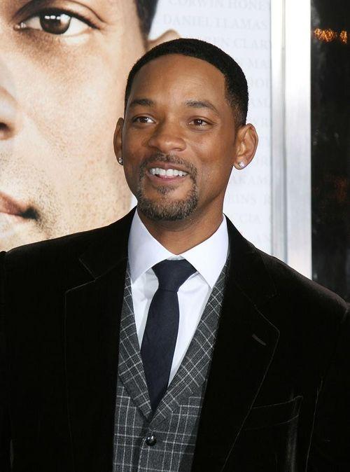 """Will Smith wird die diesjährigen """"Kids' Choice Awards"""" moderieren"""