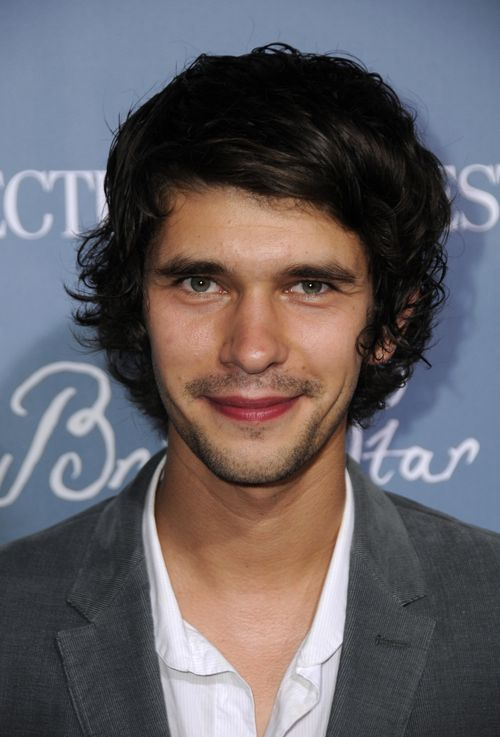 Ben Whishaw wird in dem neuen James Bond-Film mitspielen