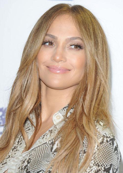 Jennifer Lopez überlegt, wieder in die 'American Idol'-Jury zurückzukehren