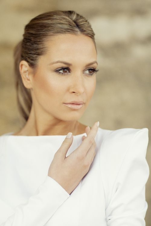 mandy capristo will weg vom tussi style. Black Bedroom Furniture Sets. Home Design Ideas