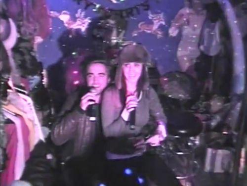 online karaoke singen