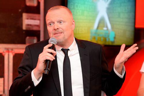 Wie geht es mit dem Bundesvision Song Contest weiter?