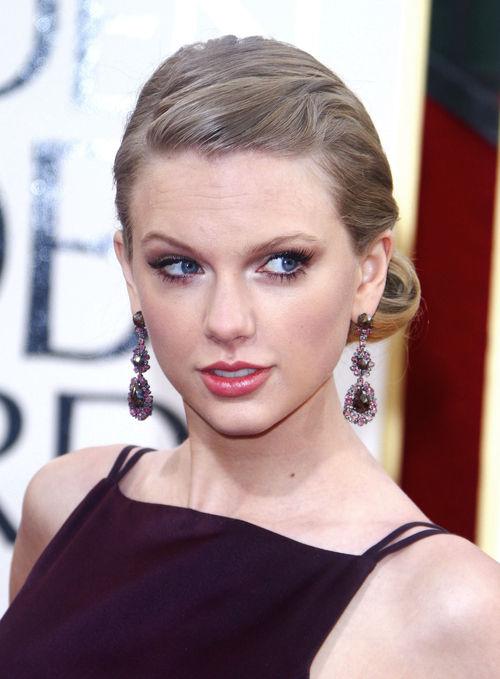Taylor Swift leidet momentan mal wieder unter einer Trennung