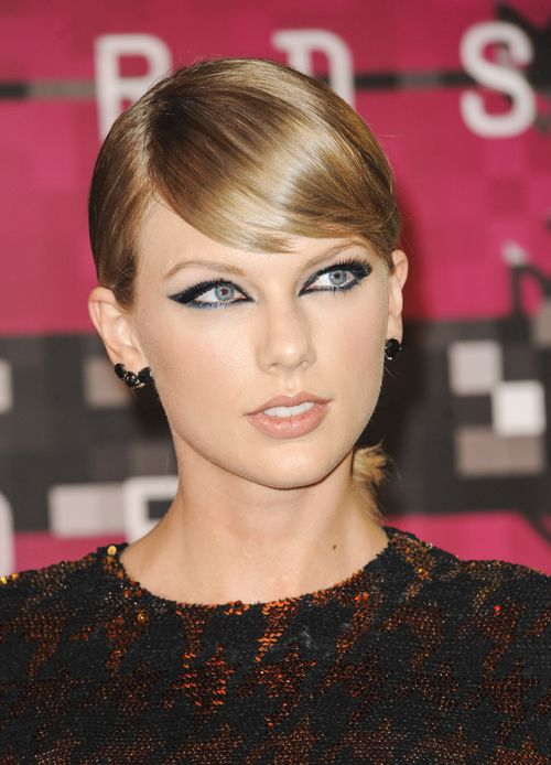 Taylor Swifts neues Video soll rassistisch sein