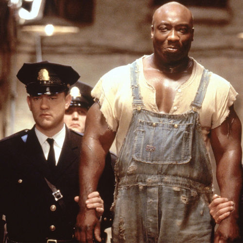 Tom Hanks trauert um seinen Schauspiel-Kollegen Michael Clarke Duncan 