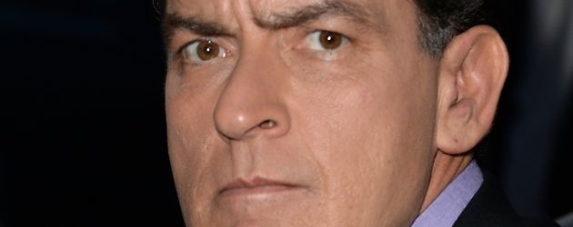 charlie sheen prostituierte aufregender sex