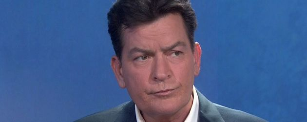 charlie-sheen-today-show-3.jpg