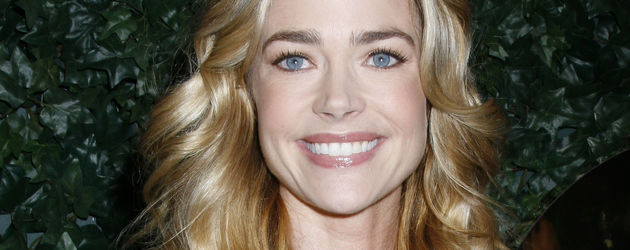 Denise Richards Brust-OP 3