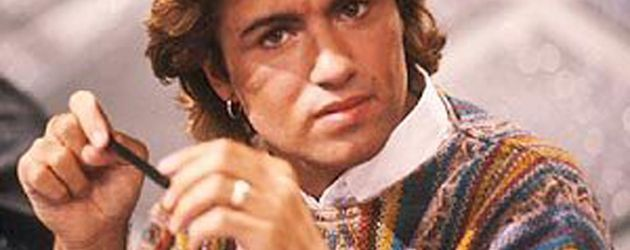 George Michael Angst 4