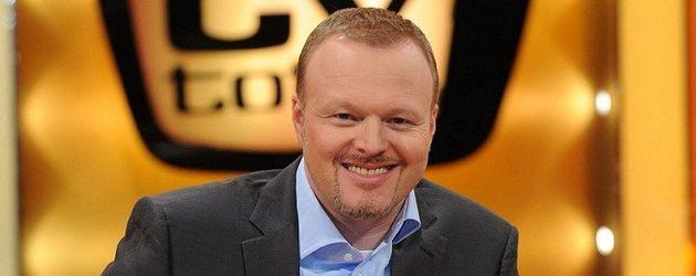 Stefan Raab bei TV Total