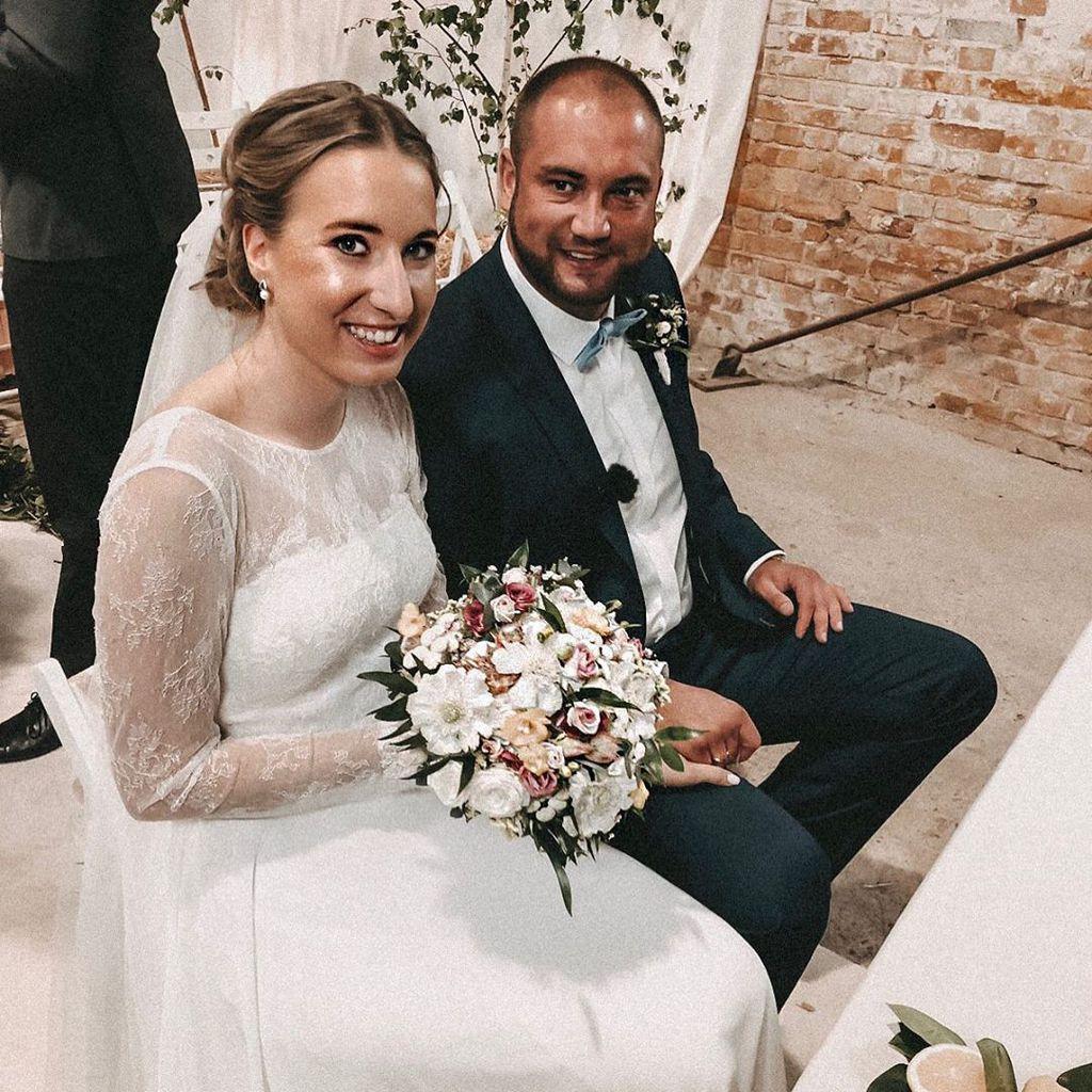 Hochzeit Auf Den Ersten Blick Staffel 1