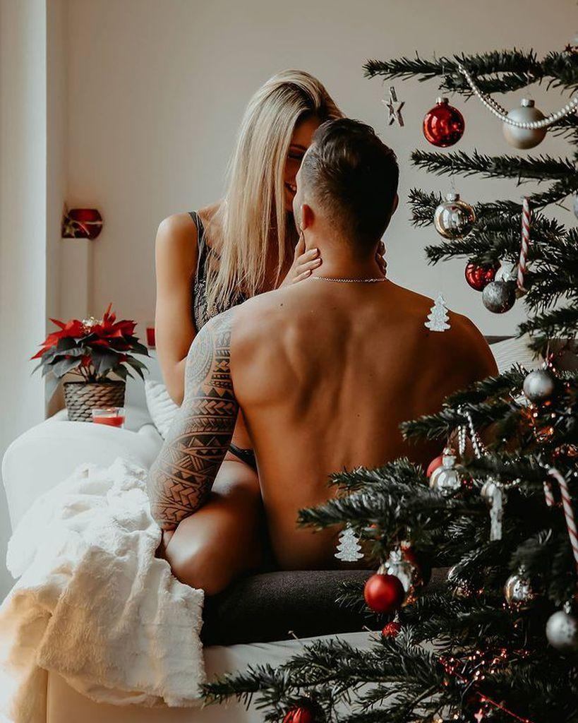 Nackt stephanie lindner Porn Videos