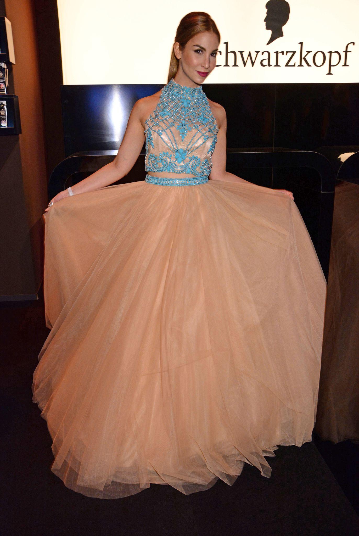 Ungewöhnlich Brautjungfer Kleid Vermietung Melbourne Zeitgenössisch ...