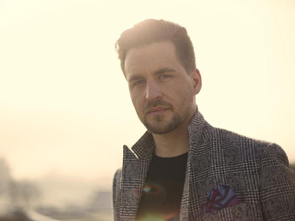 Alexander Klaws, Sänger