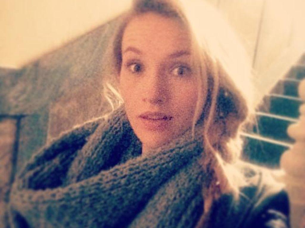 Anna Christiana Hofbauer