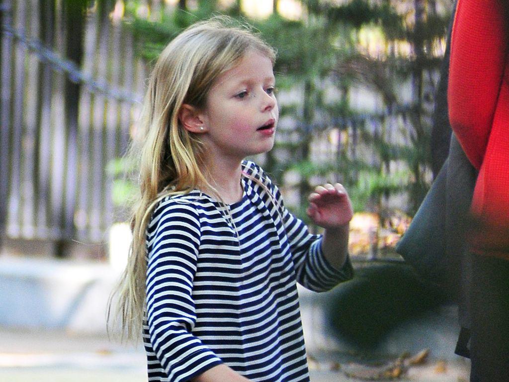 Gwyneth Paltrow Tochter