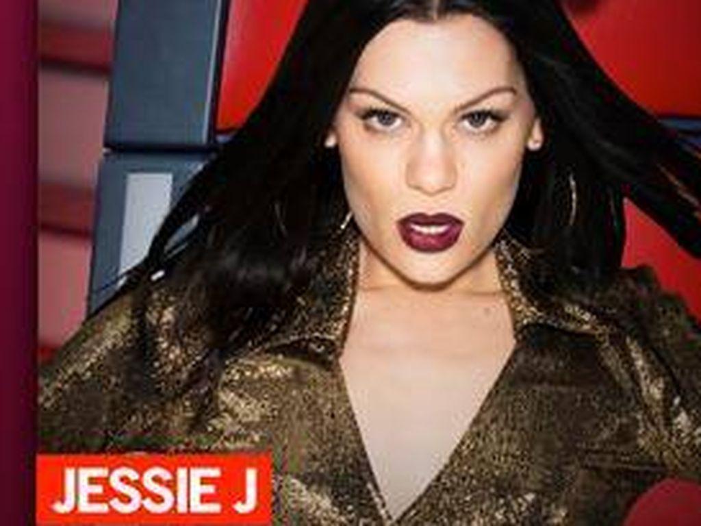 Ricky Martin, Jessie J, Good Charlotte und Delta Goodrem
