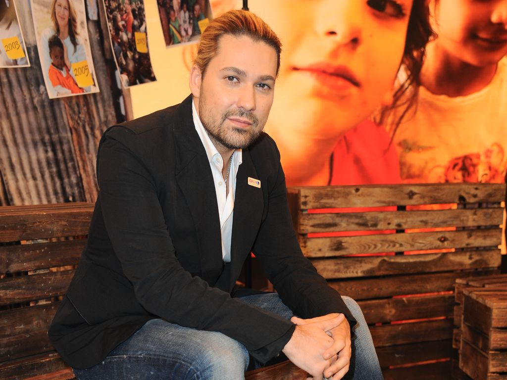 shopping queen wer bringt david garrett aus dem takt. Black Bedroom Furniture Sets. Home Design Ideas