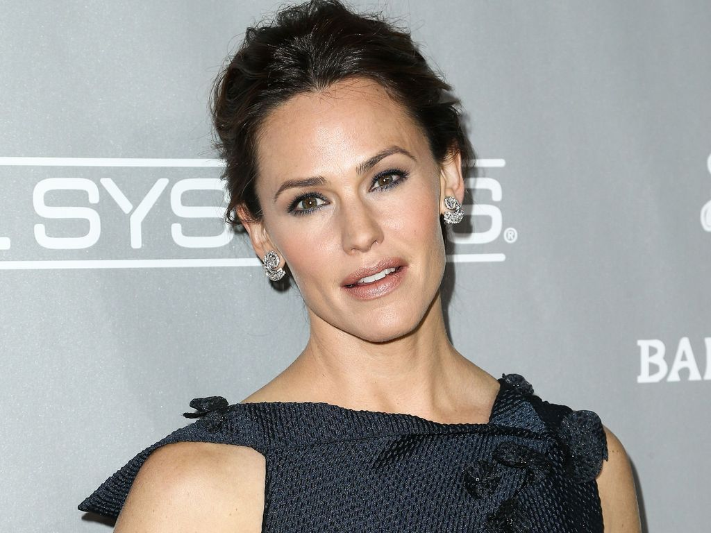Jennifer Garner bei der 5th Annual Baby2Baby Gala in Culver City