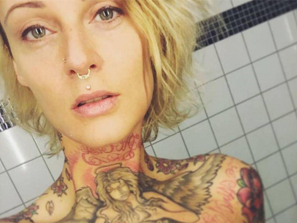 Jennifer Weist