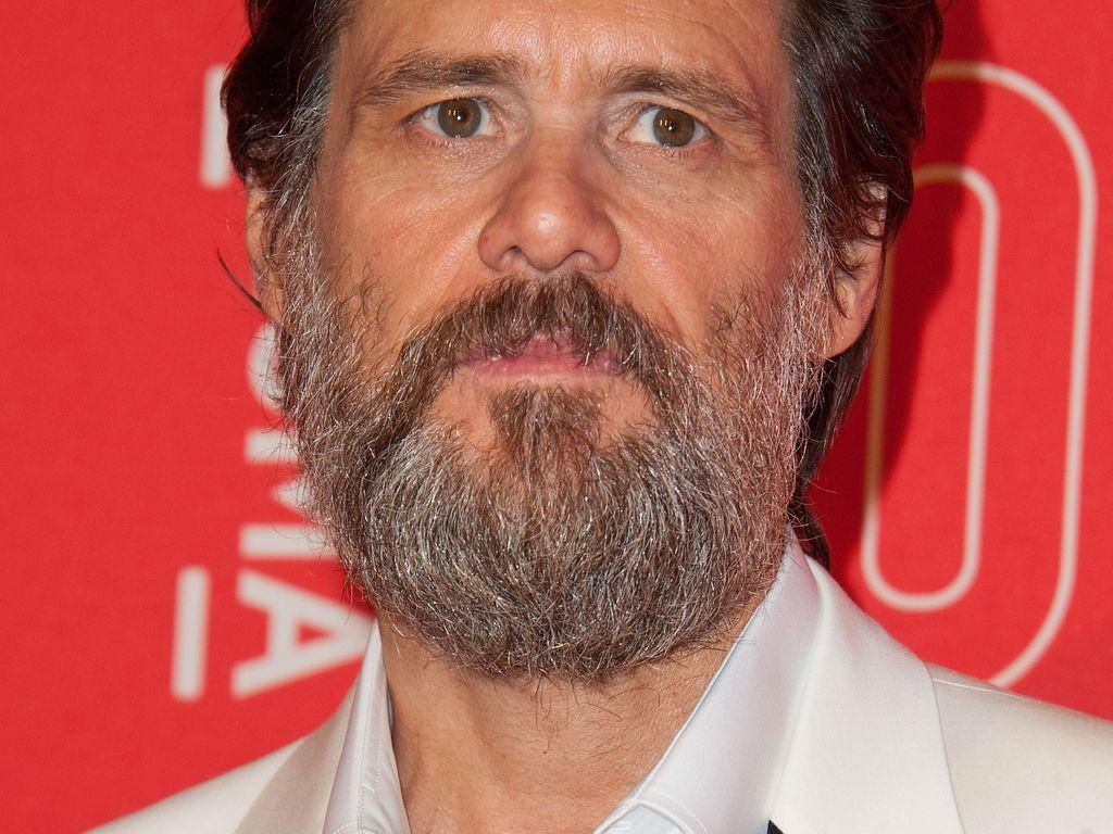 Jim Carrey, Schauspieler