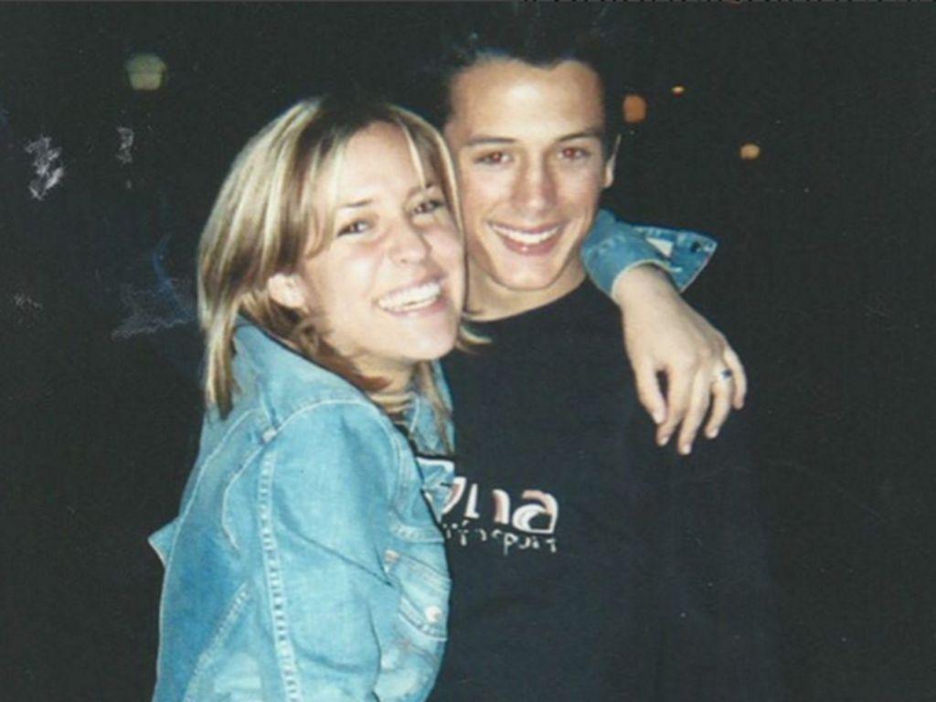Kristin Cavallari und Stephen Colletti