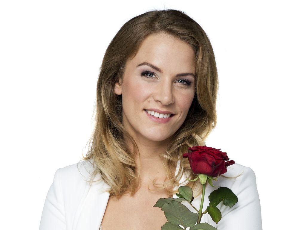 Laura Preiss, Schauspielerin