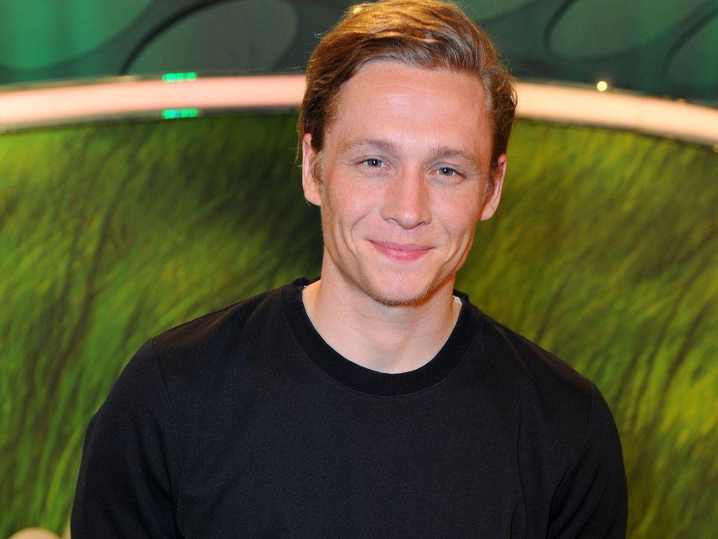 Matthias Schweighöfer - Schauspieler