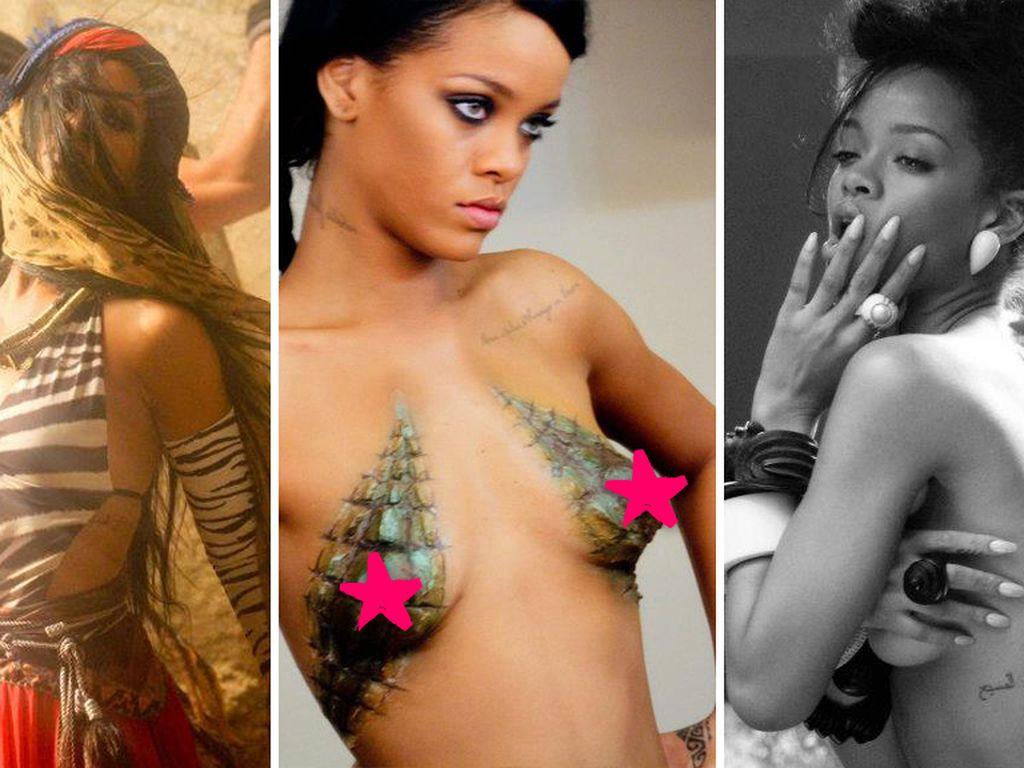 Rihanna nackt 05 jpg