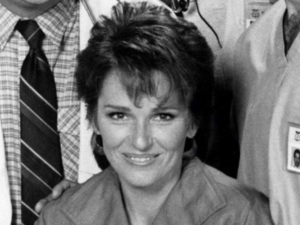 Sagan Lewis, US-amerikanische Schauspielerin